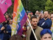 III Marsz Równości w Opolu - 8697_foto_24opole_0119.jpg