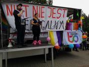III Marsz Równości w Opolu - 8697_foto_24opole_0120.jpg