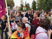III Marsz Równości w Opolu - 8697_foto_24opole_0121.jpg