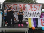 III Marsz Równości w Opolu - 8697_foto_24opole_0124.jpg
