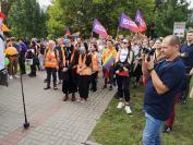III Marsz Równości w Opolu - 8697_foto_24opole_0125.jpg