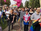 III Marsz Równości w Opolu - 8697_foto_24opole_0126.jpg