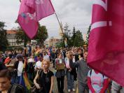 III Marsz Równości w Opolu - 8697_foto_24opole_0127.jpg