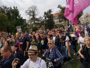 III Marsz Równości w Opolu - 8697_foto_24opole_0130.jpg