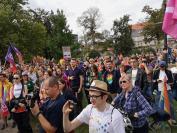 III Marsz Równości w Opolu - 8697_foto_24opole_0131.jpg