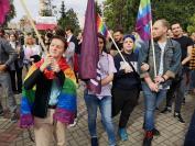 III Marsz Równości w Opolu - 8697_foto_24opole_0133.jpg