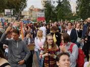 III Marsz Równości w Opolu - 8697_foto_24opole_0135.jpg