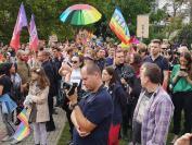 III Marsz Równości w Opolu - 8697_foto_24opole_0138.jpg