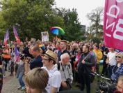 III Marsz Równości w Opolu - 8697_foto_24opole_0140.jpg
