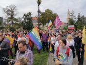 III Marsz Równości w Opolu - 8697_foto_24opole_0142.jpg