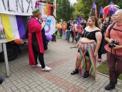 III Marsz Równości w Opolu - 8697_foto_24opole_0143.jpg