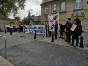 III Marsz Równości w Opolu - 8697_foto_24opole_0148.jpg
