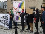 III Marsz Równości w Opolu - 8697_foto_24opole_0149.jpg