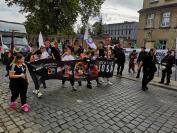 III Marsz Równości w Opolu - 8697_foto_24opole_0154.jpg