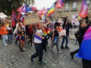 III Marsz Równości w Opolu - 8697_foto_24opole_0162.jpg