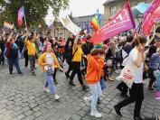 III Marsz Równości w Opolu - 8697_foto_24opole_0164.jpg