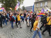 III Marsz Równości w Opolu - 8697_foto_24opole_0165.jpg