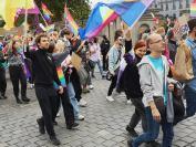 III Marsz Równości w Opolu - 8697_foto_24opole_0167.jpg