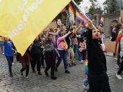 III Marsz Równości w Opolu - 8697_foto_24opole_0168.jpg
