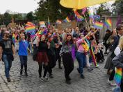 III Marsz Równości w Opolu - 8697_foto_24opole_0169.jpg