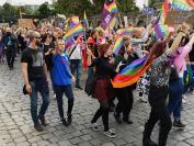 III Marsz Równości w Opolu - 8697_foto_24opole_0170.jpg