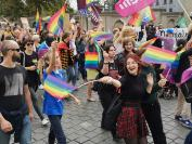 III Marsz Równości w Opolu - 8697_foto_24opole_0171.jpg