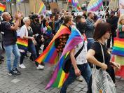 III Marsz Równości w Opolu - 8697_foto_24opole_0172.jpg