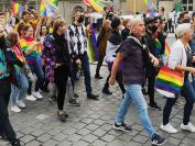 III Marsz Równości w Opolu - 8697_foto_24opole_0173.jpg