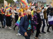 III Marsz Równości w Opolu - 8697_foto_24opole_0174.jpg