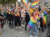 III Marsz Równości w Opolu - 8697_foto_24opole_0175.jpg
