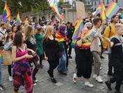 III Marsz Równości w Opolu - 8697_foto_24opole_0176.jpg