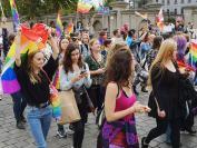 III Marsz Równości w Opolu - 8697_foto_24opole_0177.jpg