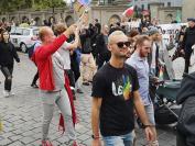 III Marsz Równości w Opolu - 8697_foto_24opole_0182.jpg