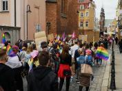 III Marsz Równości w Opolu - 8697_foto_24opole_0183.jpg