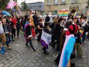 III Marsz Równości w Opolu - 8697_foto_24opole_0186.jpg