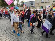 III Marsz Równości w Opolu - 8697_foto_24opole_0187.jpg