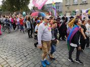 III Marsz Równości w Opolu - 8697_foto_24opole_0188.jpg