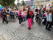 III Marsz Równości w Opolu - 8697_foto_24opole_0191.jpg