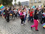 III Marsz Równości w Opolu - 8697_foto_24opole_0192.jpg