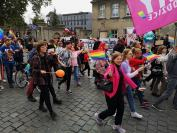 III Marsz Równości w Opolu - 8697_foto_24opole_0193.jpg
