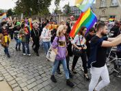 III Marsz Równości w Opolu - 8697_foto_24opole_0197.jpg
