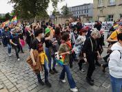 III Marsz Równości w Opolu - 8697_foto_24opole_0199.jpg