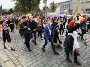 III Marsz Równości w Opolu - 8697_foto_24opole_0203.jpg