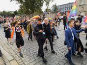 III Marsz Równości w Opolu - 8697_foto_24opole_0204.jpg