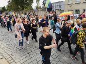 III Marsz Równości w Opolu - 8697_foto_24opole_0206.jpg