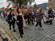 III Marsz Równości w Opolu - 8697_foto_24opole_0209.jpg