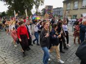 III Marsz Równości w Opolu - 8697_foto_24opole_0210.jpg