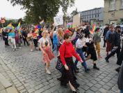 III Marsz Równości w Opolu - 8697_foto_24opole_0211.jpg