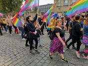 III Marsz Równości w Opolu - 8697_foto_24opole_0214.jpg