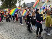 III Marsz Równości w Opolu - 8697_foto_24opole_0215.jpg